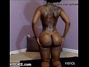 Prono africain massage erotique haut rhin