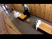 Su thaimassage escorttjej göteborg