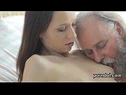 Erotisk thaimassage stockholm massage fridhemsplan