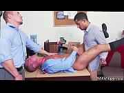 Squiting erotic massage göteborg