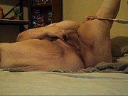 Porno webcam ryhmäseksi tarinat