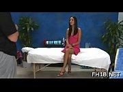 Chaud broches sexe super sexy scene