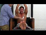 Thai massage västerås anal knull
