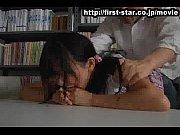 Video de sexe francais escort girl elbeuf