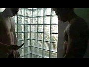 Lesbische erotikfilme erdbeermund köln