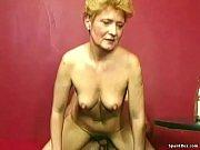 Sex anweisungen bilder rubensfrauen
