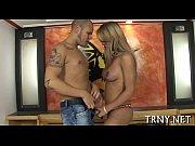 Film de porno escort girl mulhouse