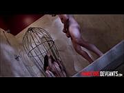 Site de rencontre gratuite nouveau 2012 aubervilliers