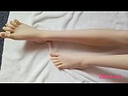 esdoll:japanese realistic silicone sex doll