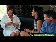 Kostenlose erotikfilme reifer frauen bochum hordel