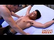 Prostituerade i göteborg thai massage umeå