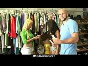 Thai modelle berlin ludwigsburg swingerclub