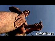 Yoni massage demonstration fusserotik stuttgart