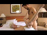 Eskortflickor stockholm massage köping