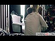 русские бабы трахают мужика страпоном порно видео смотреть