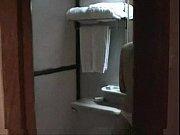 Stundenhotel zwickau fürstenfeldbruck therme