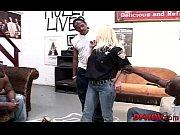 михаил петрович порно рассказы геи