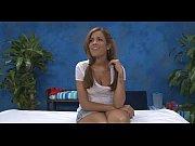 Lisa dulsineya только порно ролики секс