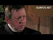 SURF2X.NET Ridskolan.4.Halsoskolan CD2 01