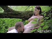 Massage erotique thailandais massage erotique tours