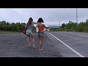 Sex toys männer sexorgien videos