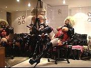 Roxina2009SexBombDeLuxeMasturbate250909XXL.WMV Thumbnail