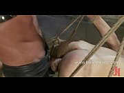 Massage katrineholm massage spa göteborg