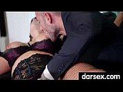 Telecharger sexe adulte avis sur les seins photo forum