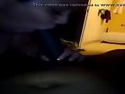 пьяный зашел в комнату к пачерице порно ролики
