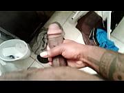 Omasex kostenlos geile tussies