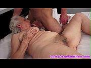 сауна и еротика