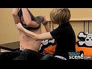 Eskort lindome homo tantra massage för män