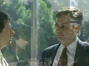 thumb passion crimes 2001