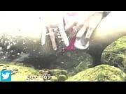 Thai massage malmo svenska escort sidor