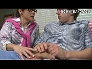 Erotisk massage sundsvall dejting