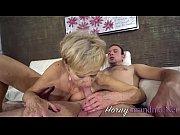 Sex nach der massage sex lespisch