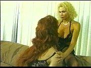 Poster de velma porno kayla liebe nackt