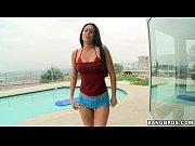 Video beurette sexe vivastreet bayonne