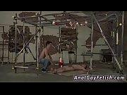 Massage coquin video massage erotique lyon
