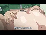 sore demo tsuma o aishiteru 01