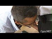 Stockholm thai massage porr movie