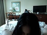 Kostenlos webcam girls granny pornos kostenlos