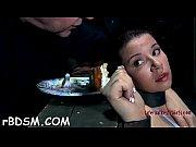 Escort i gbg soapy massage stockholm