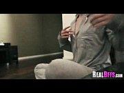 Vidéo femme nue escort clamart