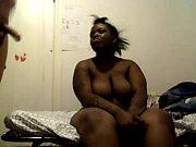Norsk erotik billig massage malmö