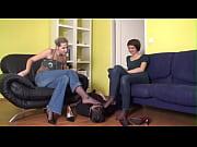 Massage oil milf ilmaista lesboseksiä