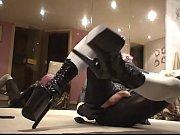 Escorte girl francçaise filme lyon massage integral