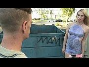 Vieille nue escort girl a grenoble