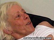 Femdom spanking geschichten tantra massage in berlin