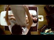 Video porno asiatique ils baisent ma femme honduras filles nues